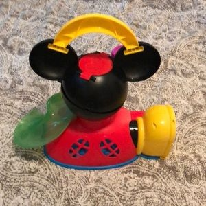 Other - Mickey Mouse clubhouse